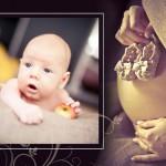 Фото беременных девушек, женщин (20)