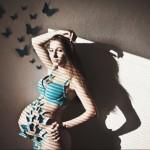 Фото беременных девушек, женщин (36)