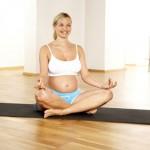 Фотосессия для беременных девушек (11)