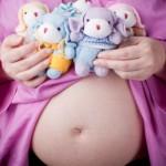 Фотосессия для беременных девушек (7)