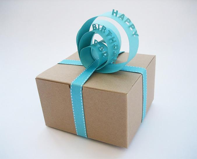 Оригинальная упаковка подарков своими руками 1 (1)