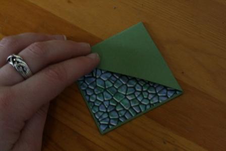 Закладки для книжек своими руками (11)