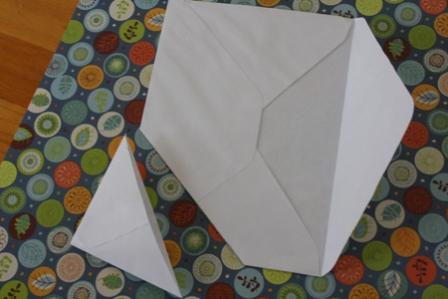 Закладки для книжек своими руками (2)