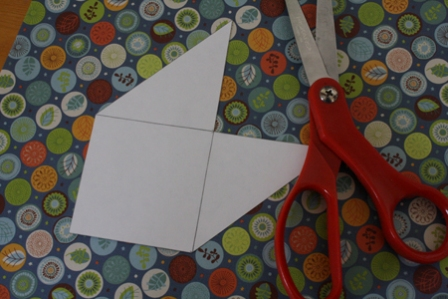 Закладки для книжек своими руками (5)