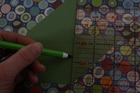 Закладки для книжек своими руками (7)