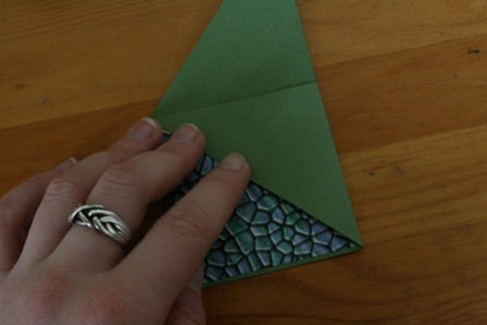 Закладки для книжек своими руками (9)
