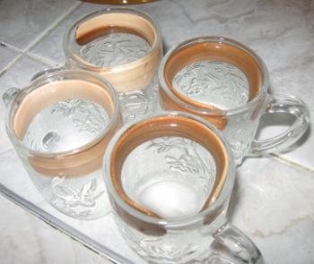 Браслеты из палочек от мороженого (2)
