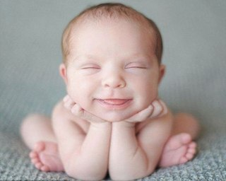 Почему ребенок плохо спит ночью Что делать (2)