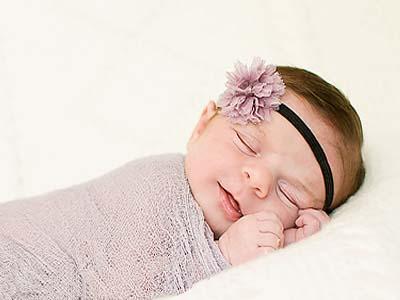Почему ребенок плохо спит ночью Как улучшить сон ребенка