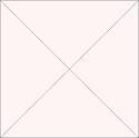 киригами сердечки украшение на день святого Валентина 1 (1)