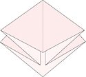 киригами сердечки украшение на день святого Валентина 1 (7)