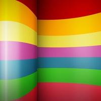 Развивающие мультфильмы для детей про цвета
