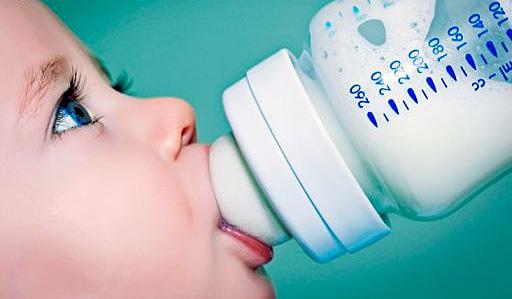 Как правильно выбрать соску для ребенка 3