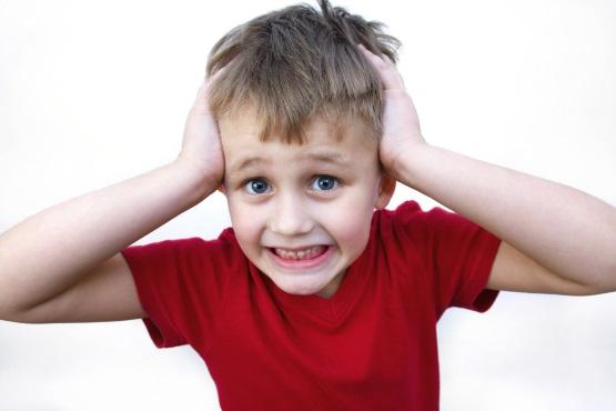 Детская депрессия признаки причины симптомы