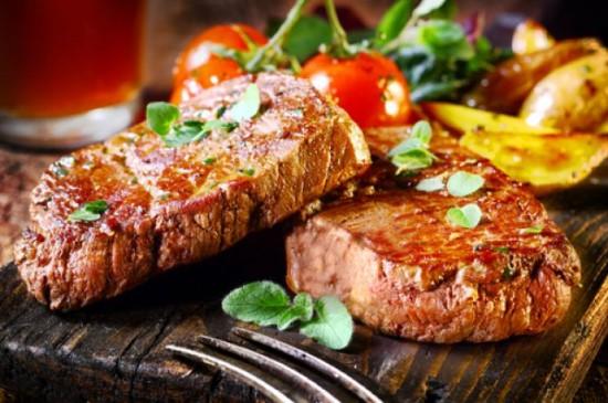 Советы по приготовлению мясных блюд
